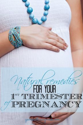 25 Best Ideas About First Pregnancy Gifts On Pinterest