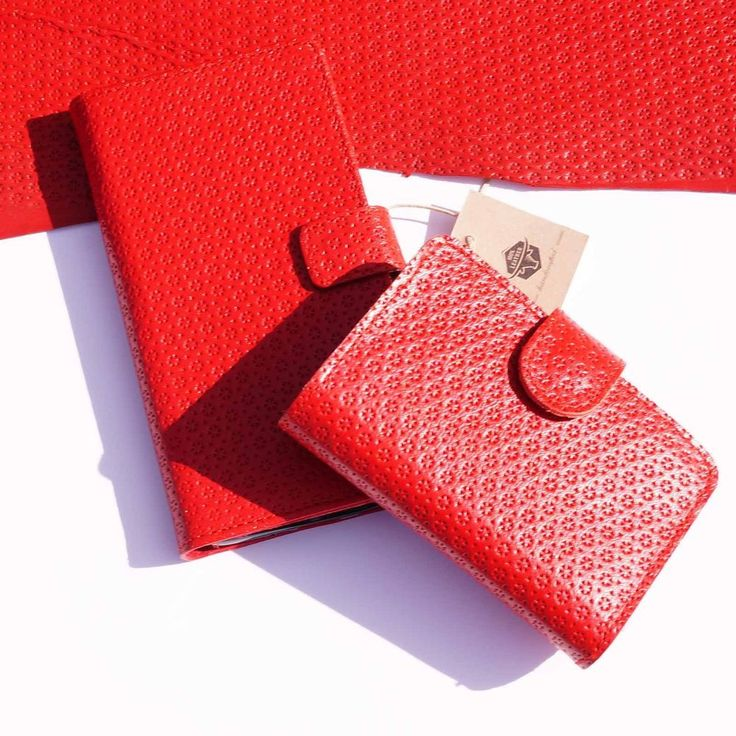 Book cover for mobile phone and wallet for cc SET | eBay