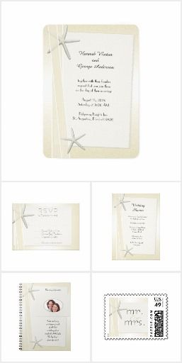 These Nautical Wedding Invitation Sets Stationary Suites May Include Cards Envelopes RSVP Address