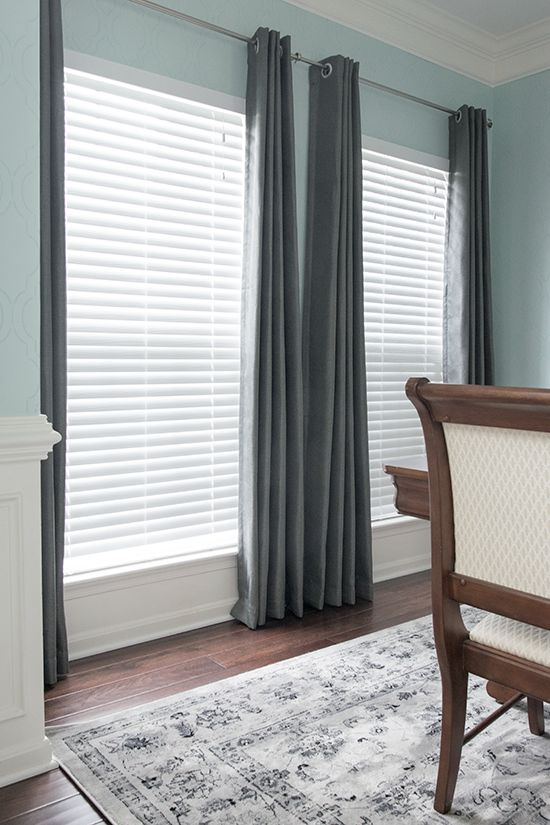 17 best ideas about interior window trim on pinterest - Interior window sill replacement ...