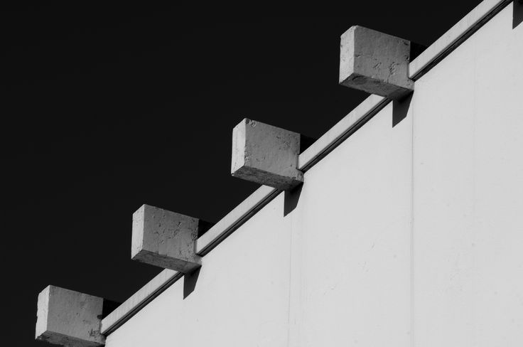 Restauro architettonico di edificio razionalista in cemento armato, Venezia. Studio di architettura bornelloworkshop