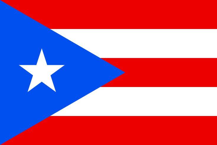 Trouvez les meilleures offres parmi 330 hôtels au Porto Rico http://www.comparateur-hotels-live.com/Place/Puerto_Rico.htm #Comparer