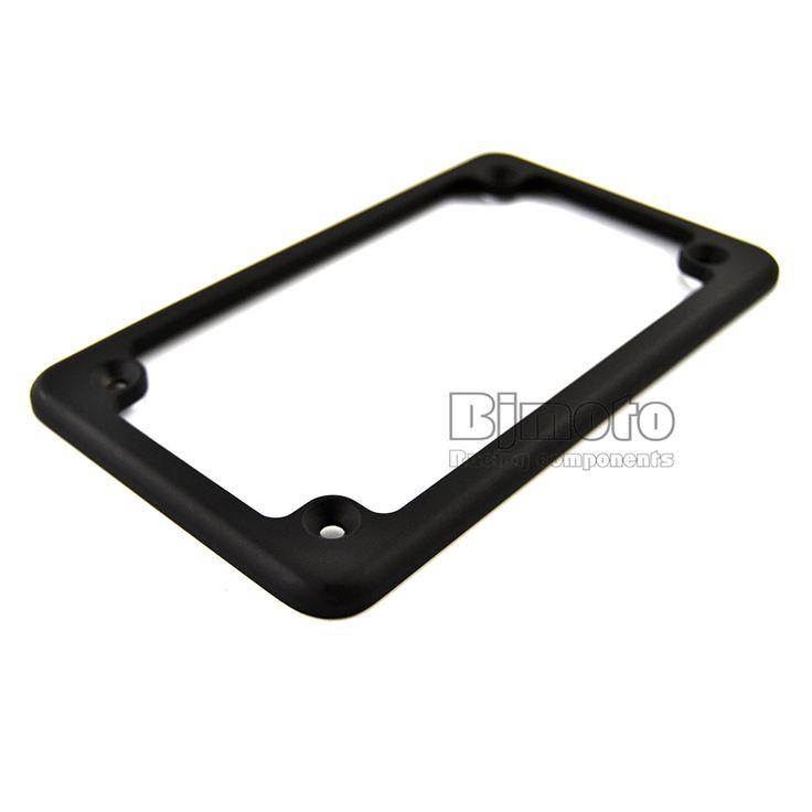$7.88 (Buy here: https://alitems.com/g/1e8d114494ebda23ff8b16525dc3e8/?i=5&ulp=https%3A%2F%2Fwww.aliexpress.com%2Fitem%2FUniversal-4-X-7-Motorcycle-Aluminum-Motorcycle-Number-Plate-Frame-License-Plate-Frame-for-Honda-Suzuki%2F32649926926.html ) Universal 4'' X 7'' Motorcycle Aluminum Motorcycle Number Plate Frame License Plate Frame for Honda Suzuki Yamaha Kawasaki for just $7.88