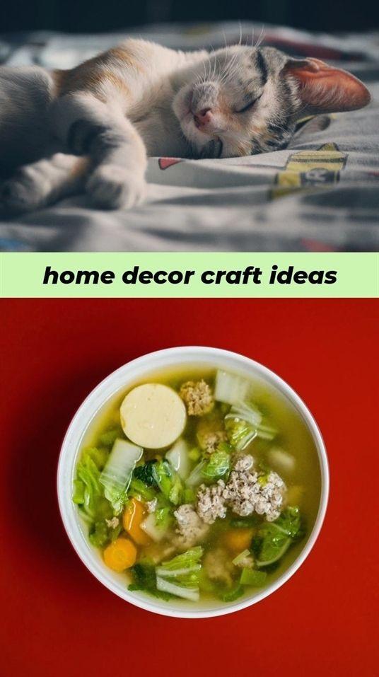 Home Decor Craft Ideas 139 20181130143026 62 Home Decor Clearance