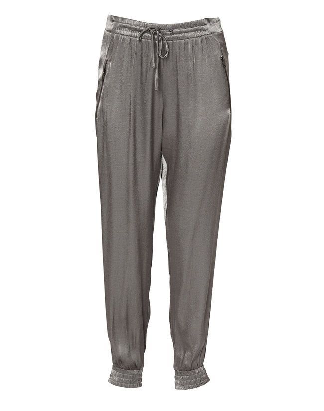 Storm - Luxe Pant ($179.00). #NewandNow