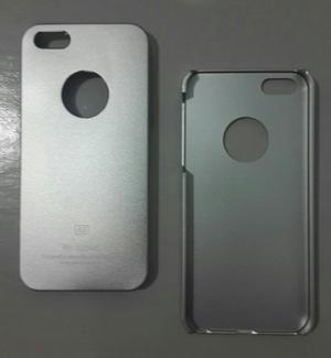 Air Jacket for Iphone 5 Silver Metalic [Hard Case] Untuk pemesanan & info lebih lanjut hub 081314604377 / bbm 5f73c601