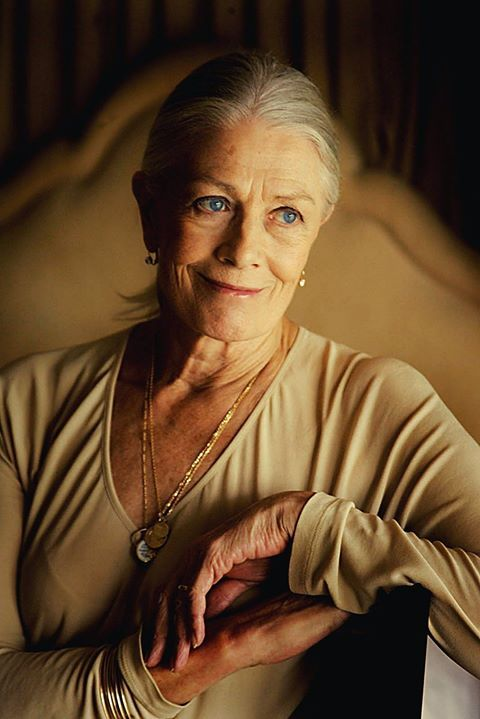"Vanessa Redgrave, the actress/political activist who was the daughter of Michael Redgrave, sister of Lynn and Corin, and mother of Natasha and Joely, is 80-years- old today. Redgrave won an Oscar for 1977's ""Julia"" and was also nominated for 1966's ""Morgan,"" 1968's ""Isadora,"" 1971's ""Mary, Queen of Scotts,"" 1984's ""The Bostonians"""