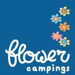 Touring campsites in France, Flower Campings: campsites by the sea, mountain, countryside, campsites in France