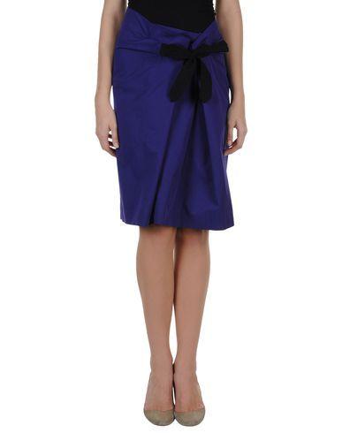 http://weberdist.com/dries-van-noten-women-skirts-knee-length-skirt-dries-van-noten-p-2916.html