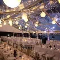 Wedding Hire Brisbane   Wedding Marquee And Furniture Suppliers