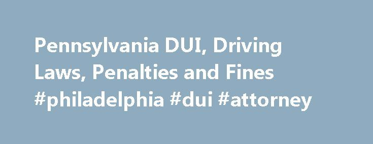 Dating laws in pa