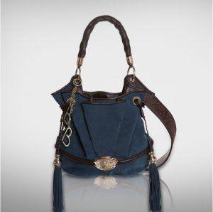 Bag Lancel BB ( Brigitte Bardot).i like this bag a lot !!!!!!!!!!!!!