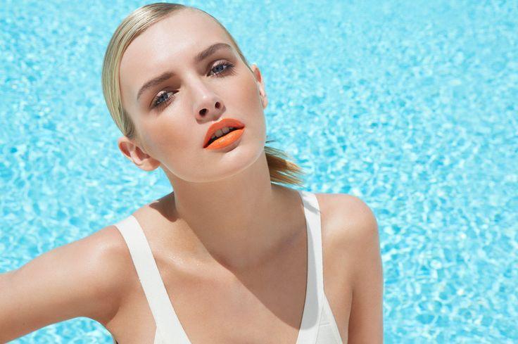 Beauty termékek, amikre biztosan szükséged lesz nyáron - Hódíts te is a nyáron kedvenc szépségápolási termékeinkkel!