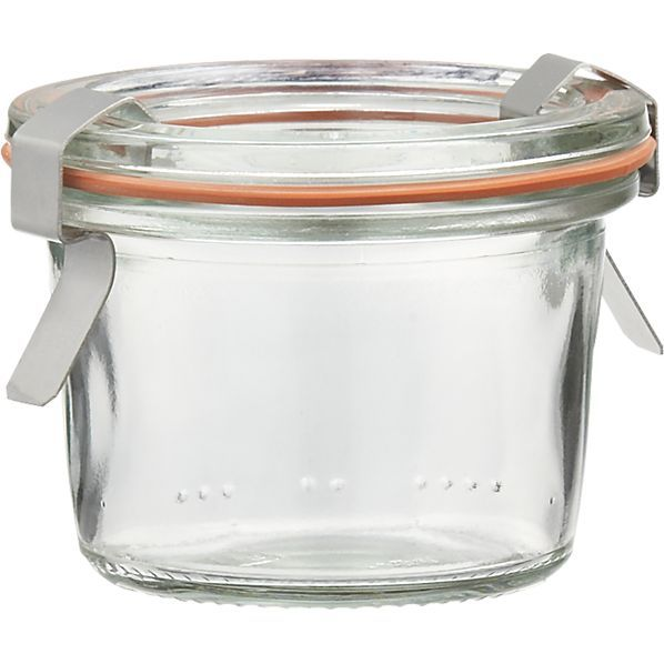 Image Result For German Canning Jars Amazon