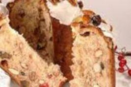 <p><em>Infaltable en las mesas de Navidad y Año Nuevo, en Argentina se desayuna con Pan Dulce desde el 8 de Diciembre al 6 de Enero.</em></p>