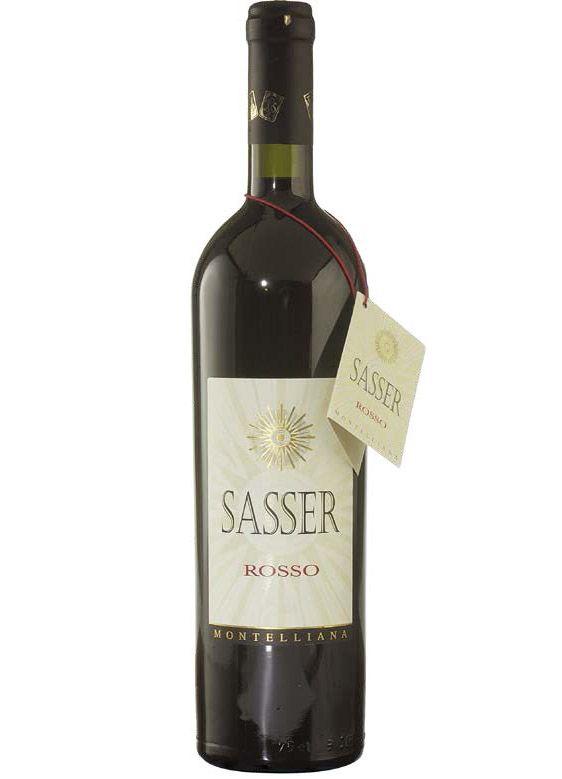 Il prosecco… la nuova moda di fare aperitivo #wine #vino #prosecco #aperitivo