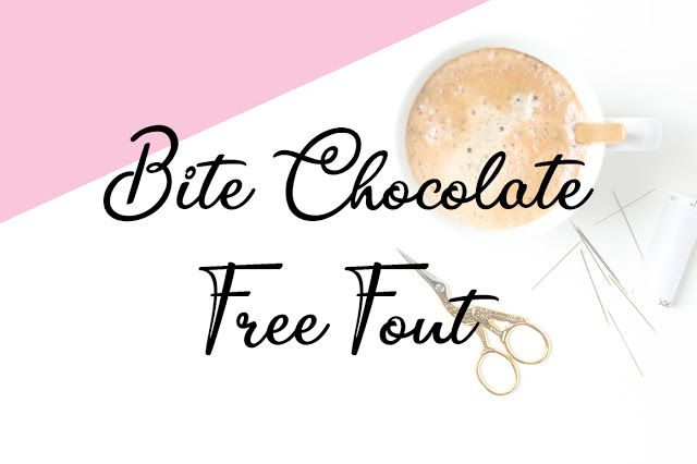 DLOLLEYS HELP: Bite Chocolate