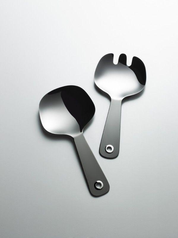 Giulio Iacchetti industrial design