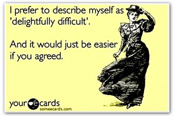 MeDelight Difficult, Laugh, Quotes, Funny, So True, Humor, Ecards, Agree, True Stories