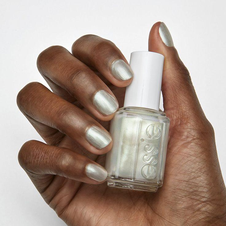 Essie Mini Nail Polish Amazon - Creative Touch