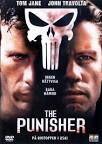 Punisher 1 (the punisher 2004)