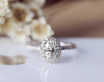 engagement ring on Etsy, a global handmade and vintage marketplace.