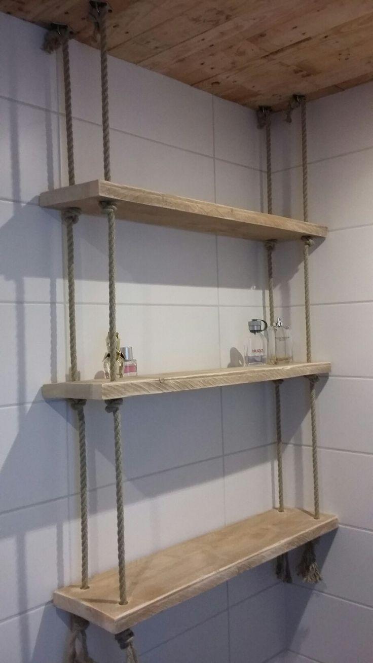 Bench With Storage Ikea 35 Diy Ikea Kallax Shelves Hacks