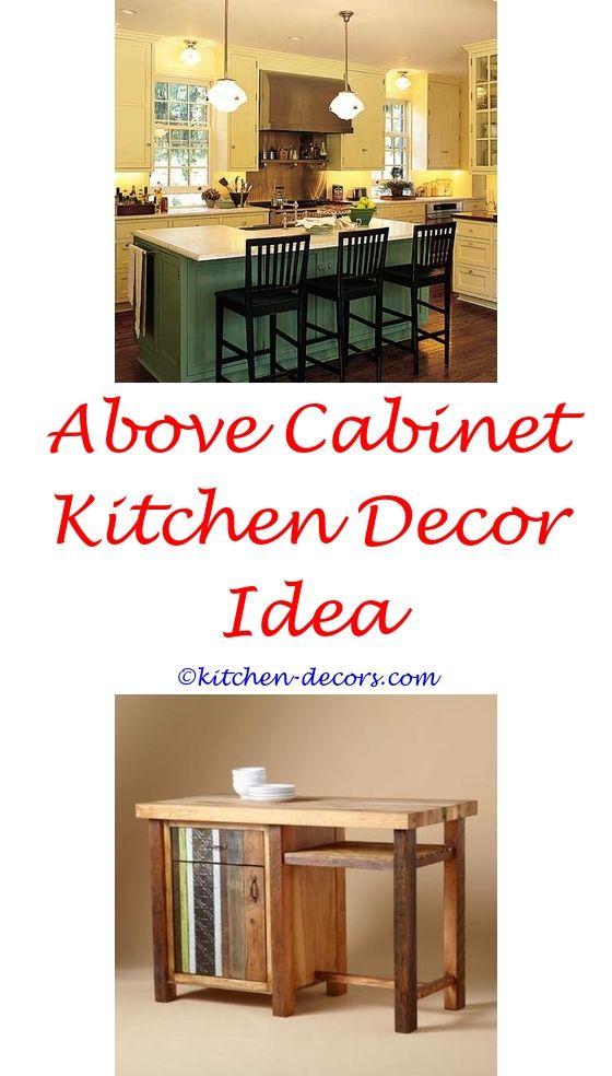 Eastland Designs Kitchen Decor