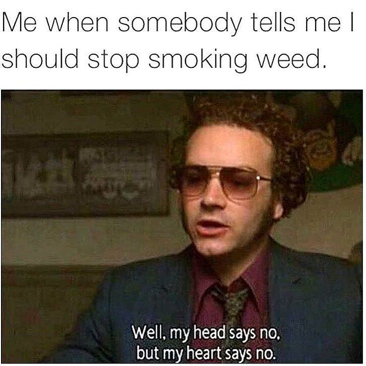 awesome Instagram photo by Weed Humor • Jan 13, 2016 at 4:29am UTC by http://dezdemonhumoraddiction.space/weed-humor/instagram-photo-by-weed-humor-%e2%80%a2-jan-13-2016-at-429am-utc/