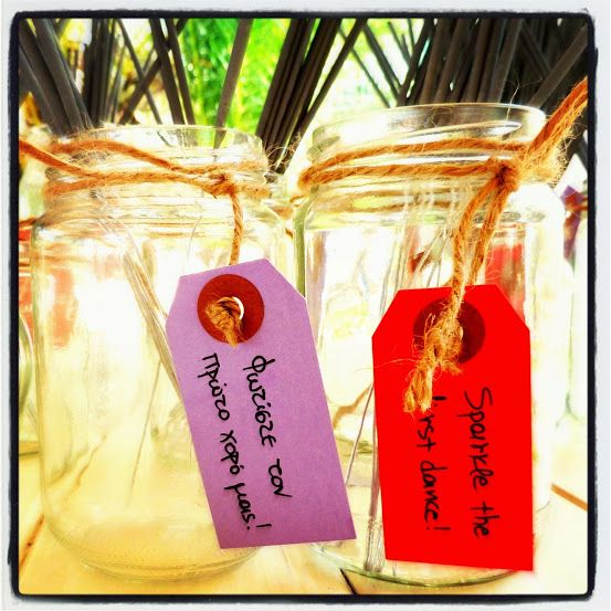 Decorations at the wedding table #weddingornaments #weddingdecorations #weddingtable #wedding #decorations