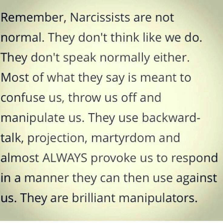 stop caretaking the borderline or narcissist pdf
