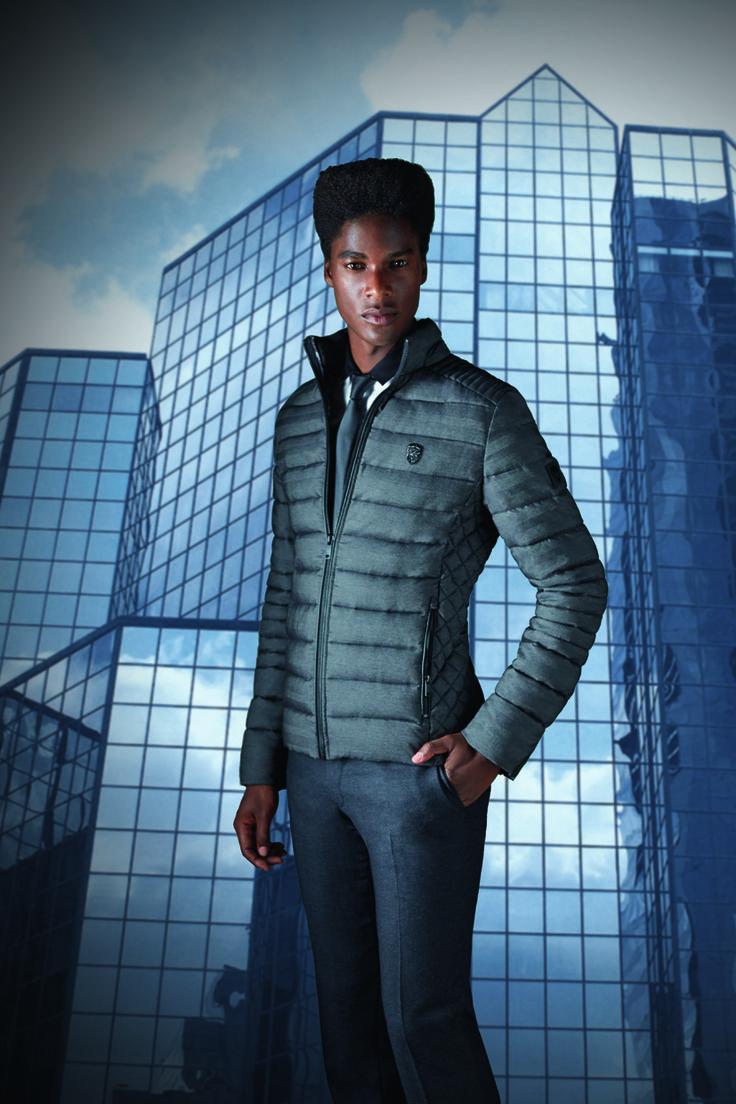 Fashion for men http://www.izac.fr/fr/pret-a-porter-homme/architektur.html #izacparis #menstyle #style