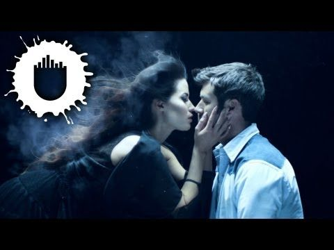 ▶ Serge Devant & Rachael Starr - You and Me (Official Video) - YouTube
