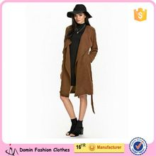 2015 the most fashionable design style for fall and winter season wear lady women's coat  Best Seller follow this link http://shopingayo.space