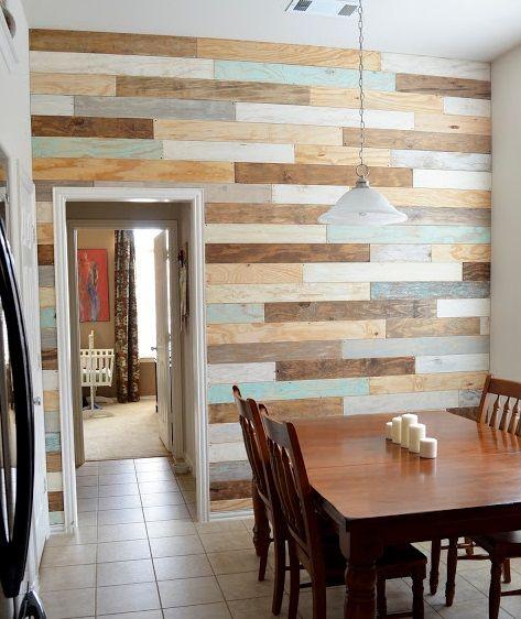 Arrediamo Negozi, Locali commerciali, Uffici, e Interior Design, su richiesta realizziamo lavorazioni su misura, come personalizzare le pareti con una vasta gamma di essenza di legno , per rendere unico ogni ambiente , per informazioni contattare 392.9266568 - www.barandshopdesign.it