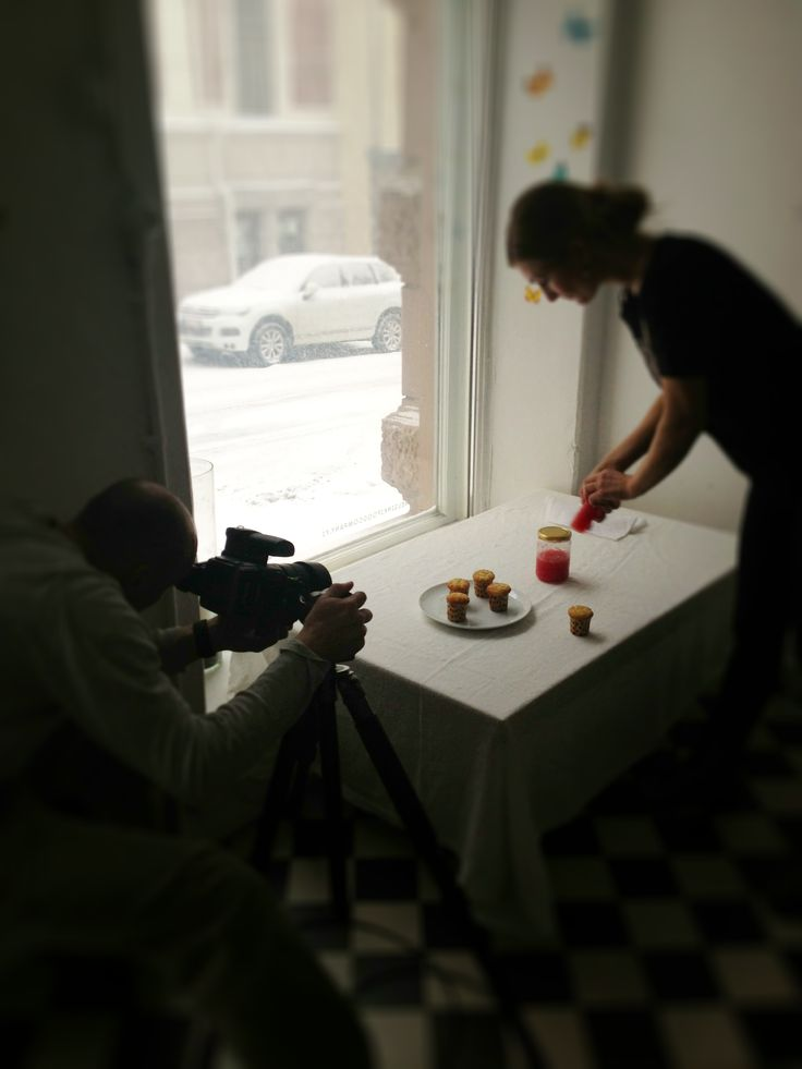 Making of Helsinki Food Magazine. You can find it in App Store for iPad. #helsinkifoodmagazine #helsinkifoodcompany