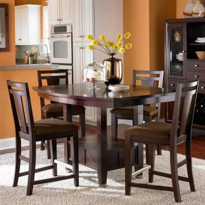 Broyhill Affinity Dining Room Set Classy 46 Best L I V E Images On Pinterest  Burlington Ontario Accent Review