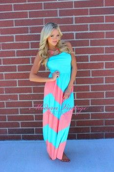 343 best images about Maxi dresses on Pinterest | Strapless maxi ...