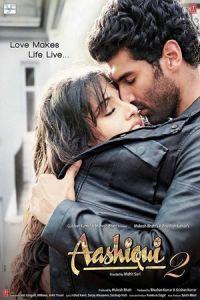 Download Film Aashiqui 2 2013 Subtitle Indonesia Terbit21 Com Film Romantis Hindi Movies Film Bollywood