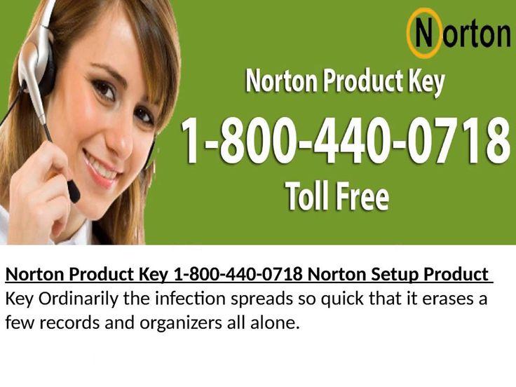 Talk Norton antivirus:Care+++1-800-440-0718++Norton customer care