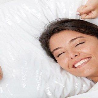 Manfaat Tidur Siang Untuk Kesehatan Kulit dan Khasiat Tidur Siang Hari serta Manfaat Tidur Siang Untuk Kecantikan Wajah dan Dampak Positif Tidur Siang Bagi Kesehatan dan Kecantikan