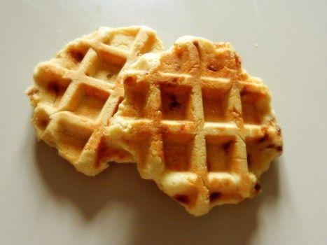 Met dit recept kun je luikse wafels nu ook zelf maken. Op bakweek.nl staan nog veel meer leuke recepten en handige weetjes.