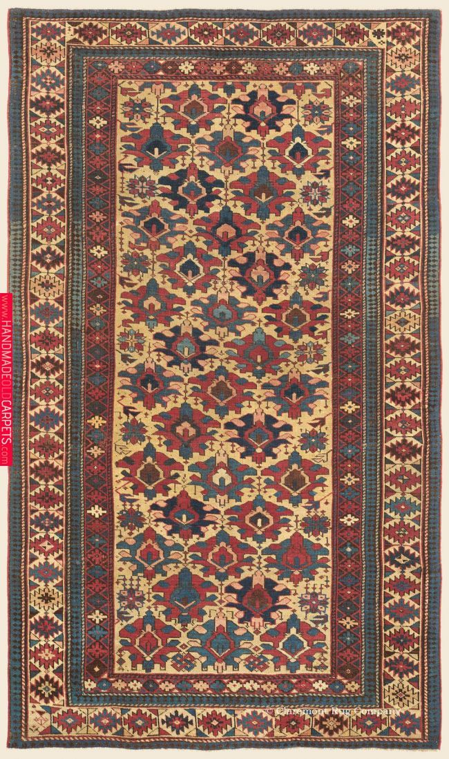Exquisite 19th Early 20th Century Rugs From Tribal Rugs To City Oversize Carpets Elite San Francisco Bay Area Dealer Serving Interna Hama Halilar Desenler