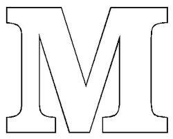 m letter images - Szukaj w Google