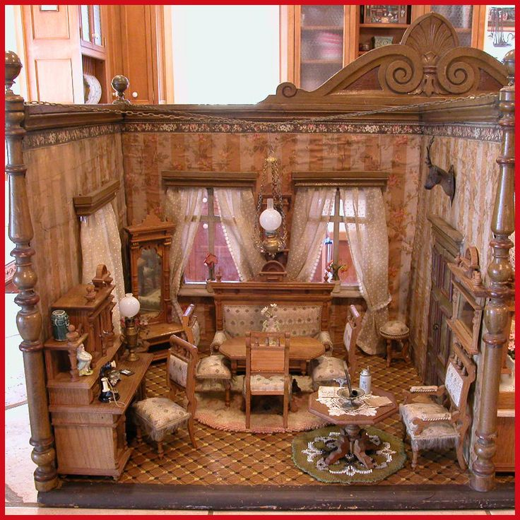 German Luxury House: 795 Best Vintage Games, Toys And Dolls Images On Pinterest