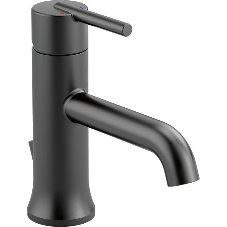 The 800+ best Faucet images on Pinterest | Bathroom taps, Tap and ...