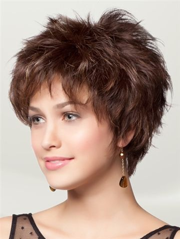 The Best Clearance Wig Outlet - WowWigs.com