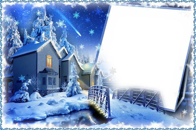 talvi runko   png frame