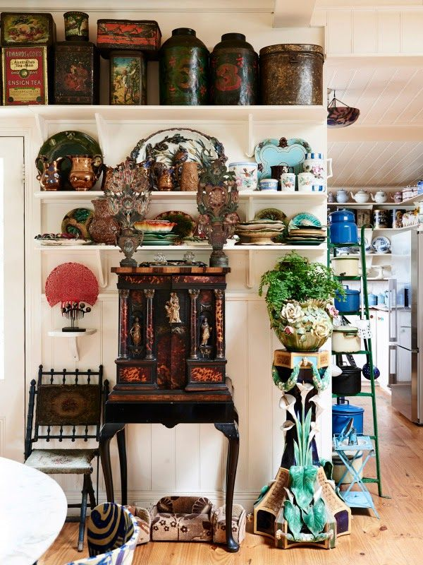 559 best bohemian kitchens images on pinterest | bohemian kitchen