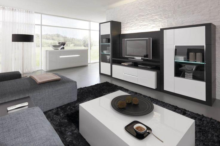 Muebles de salon salones with muebles de salon best for Muebles aragon